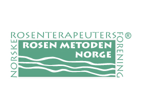 Norske Rosenterapeuters Forening